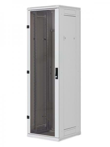 Picture of Server Rack 600x1200mm von 37 bis 45 HE