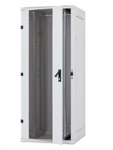 Picture of Server Rack 800x800mm von 37 bis 45 HE