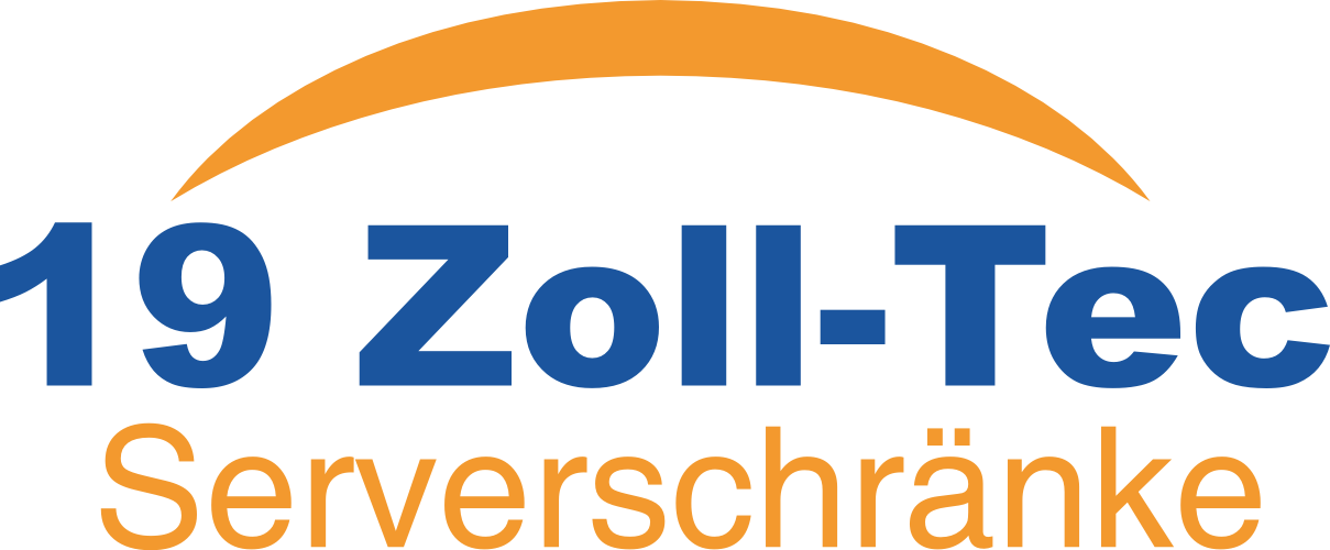 19 Zoll-Tec GmbH Hersteller für 19 Zoll Serverschränke