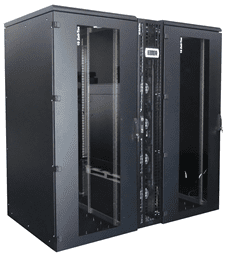 Pro Cooler für IT-Racks